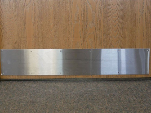 Stainless Steel Plates Explained